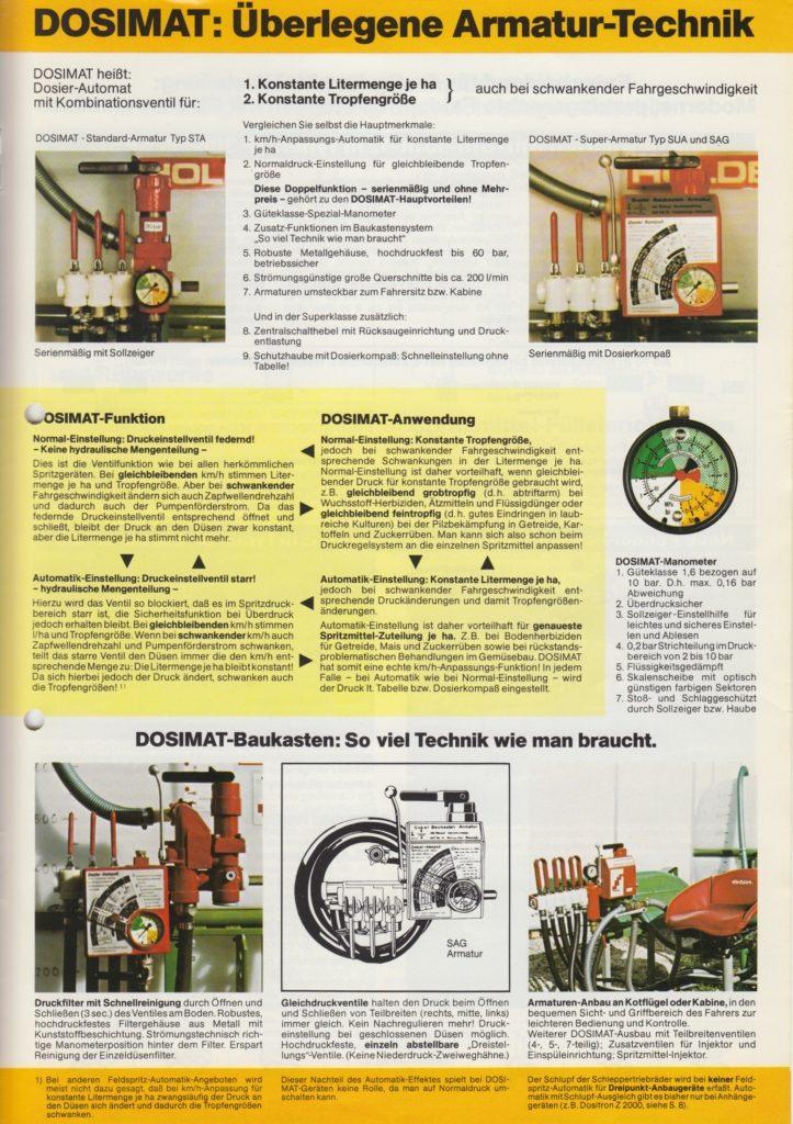 http://holderspritze.de/wp-content/uploads/2018/03/Pflanzenschutz_im_Feldbau_1980-4_1024-723x1024.jpeg