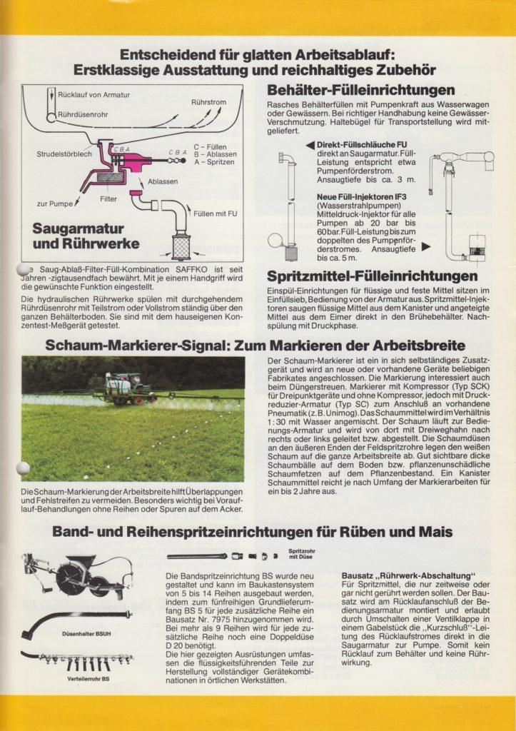 http://holderspritze.de/wp-content/uploads/2018/03/Pflanzenschutz_im_Feldbau_1980-6_1024-723x1024.jpeg