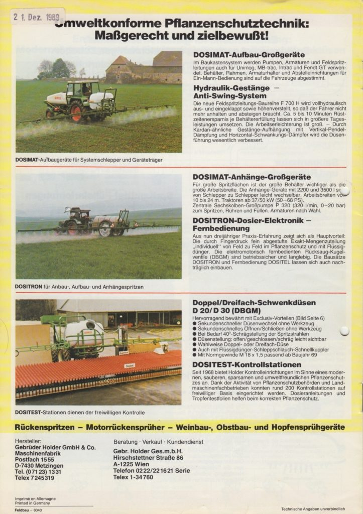 http://holderspritze.de/wp-content/uploads/2018/03/Pflanzenschutz_im_Feldbau_1980-7_1024-723x1024.jpeg