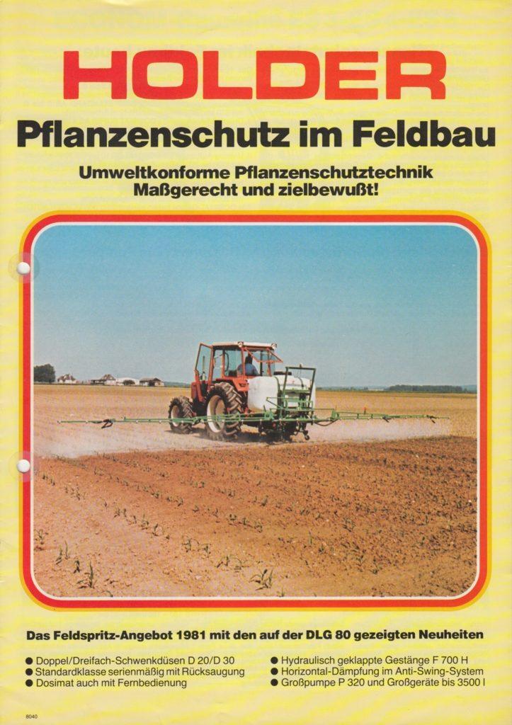 http://holderspritze.de/wp-content/uploads/2018/03/Pflanzenschutz_im_Feldbau_1980_1024-723x1024.jpeg