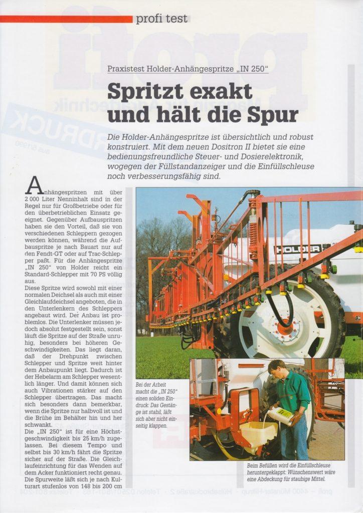 http://holderspritze.de/wp-content/uploads/2018/03/Profi-Sonderdruck_1990-1_1024-724x1024.jpeg