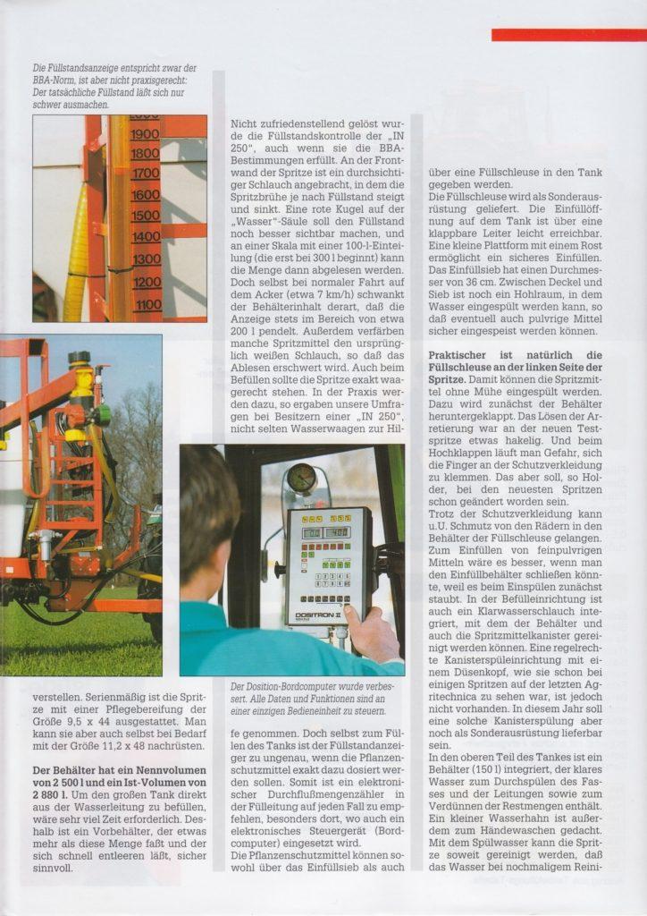 http://holderspritze.de/wp-content/uploads/2018/03/Profi-Sonderdruck_1990-2_1024-724x1024.jpeg