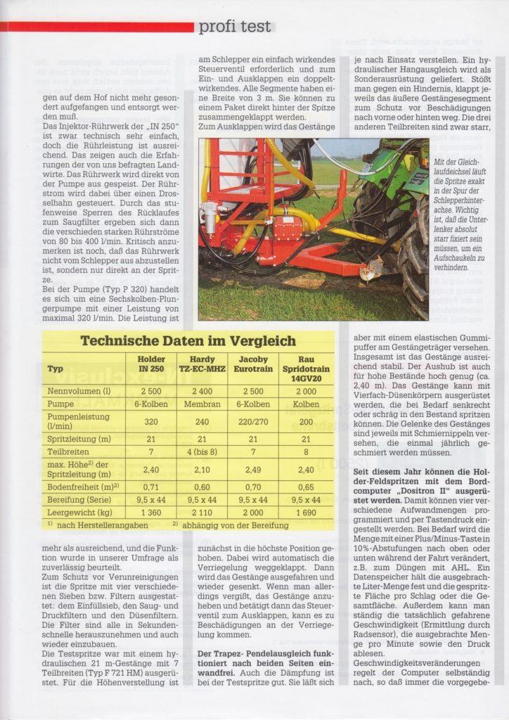 http://holderspritze.de/wp-content/uploads/2018/03/Profi-Sonderdruck_1990-3_1024-724x1024.jpeg