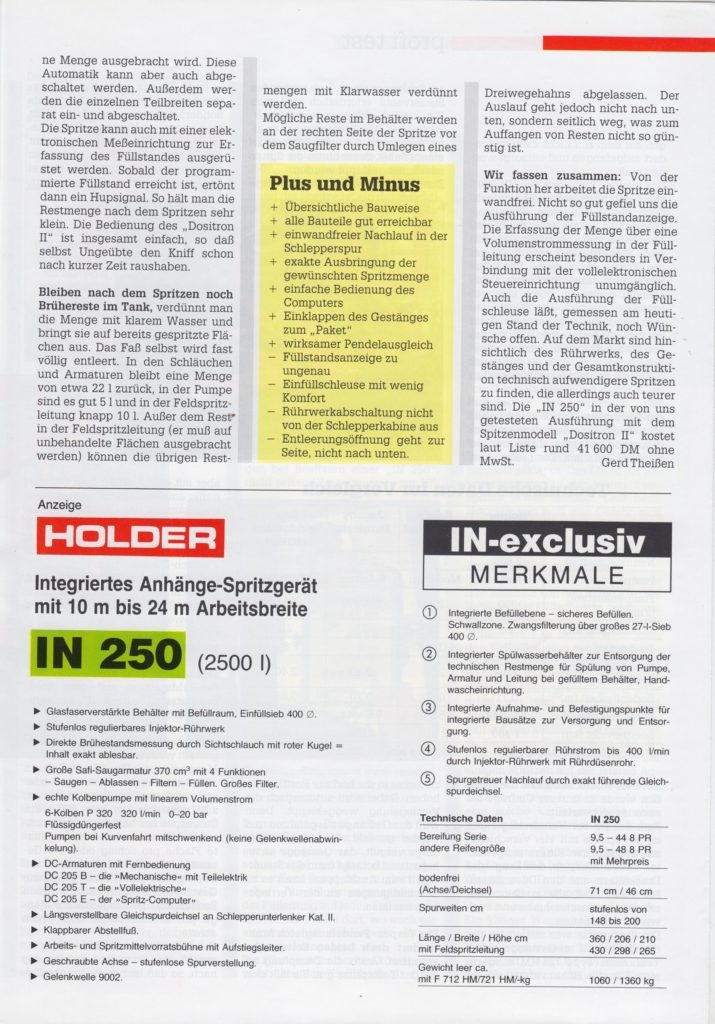 http://holderspritze.de/wp-content/uploads/2018/03/Profi-Sonderdruck_1990-4_1024-715x1024.jpeg