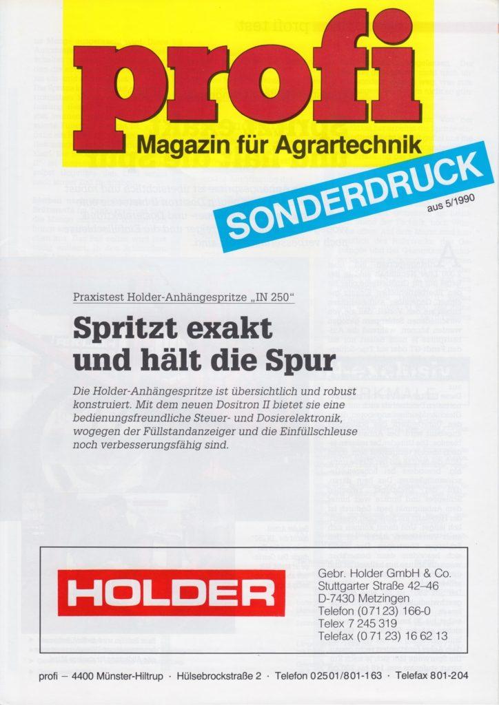 http://holderspritze.de/wp-content/uploads/2018/03/Profi-Sonderdruck_1990_1024-724x1024.jpeg