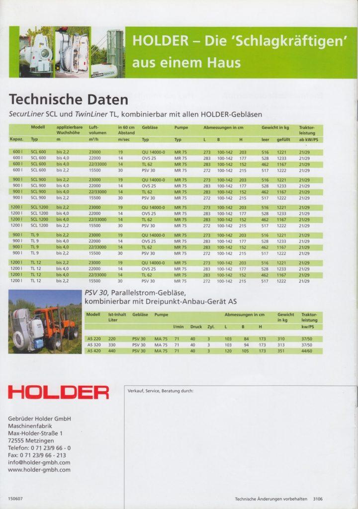 http://holderspritze.de/wp-content/uploads/2018/03/SecurLiner_2006-11_1024-720x1024.jpeg