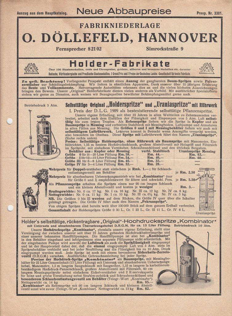 http://holderspritze.de/wp-content/uploads/2018/05/3301-Holder-Fabrikate-754x1024.jpeg