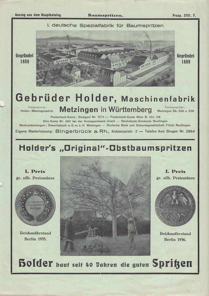 http://holderspritze.de/wp-content/uploads/2018/05/3701-Baumspritzen-724x1024.jpeg