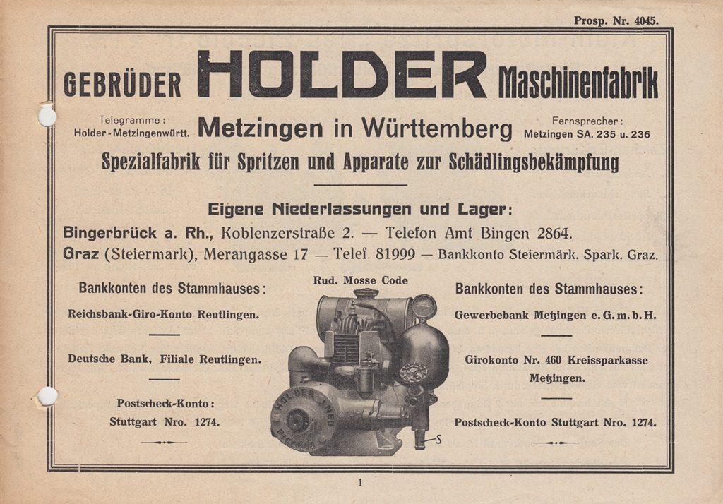 http://holderspritze.de/wp-content/uploads/2018/05/4045-Spritzen-und-Apparate-1024x714.jpeg