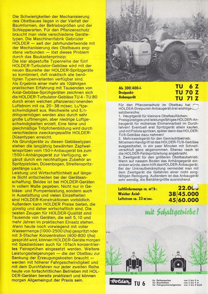 http://holderspritze.de/wp-content/uploads/2018/05/7007-Pflanzenschutz-nach-Maß-1-724x1024.jpeg