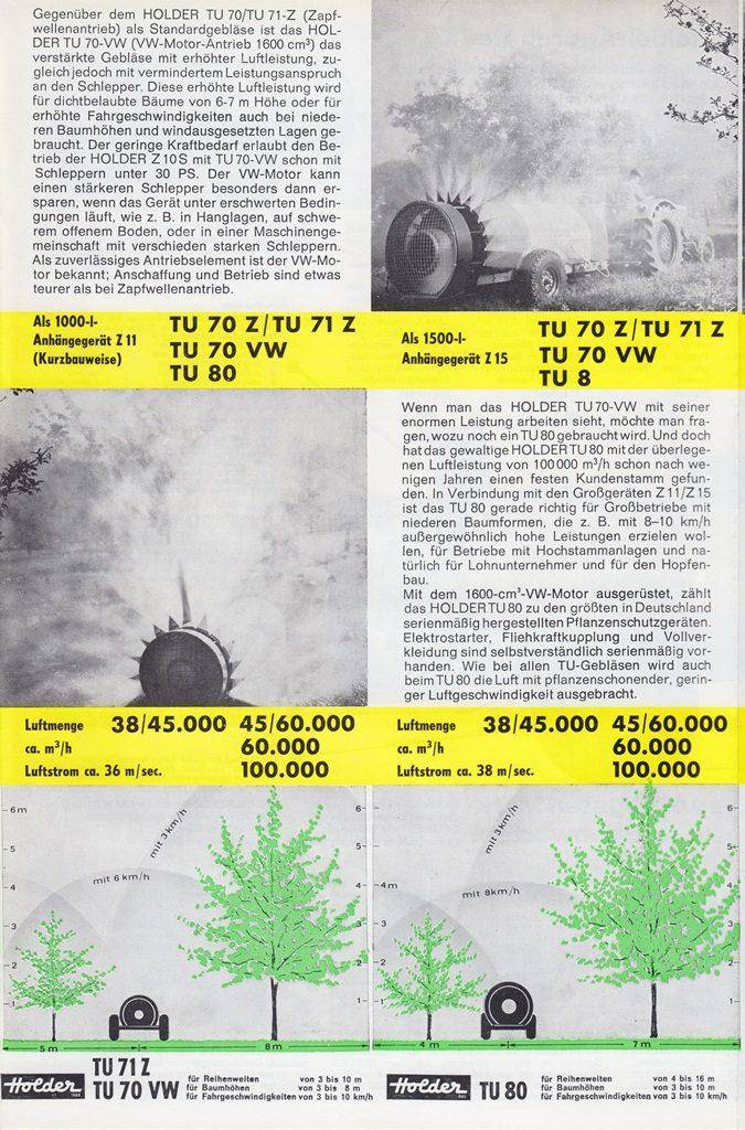 http://holderspritze.de/wp-content/uploads/2018/05/7007-Pflanzenschutz-nach-Maß-3-675x1024.jpeg