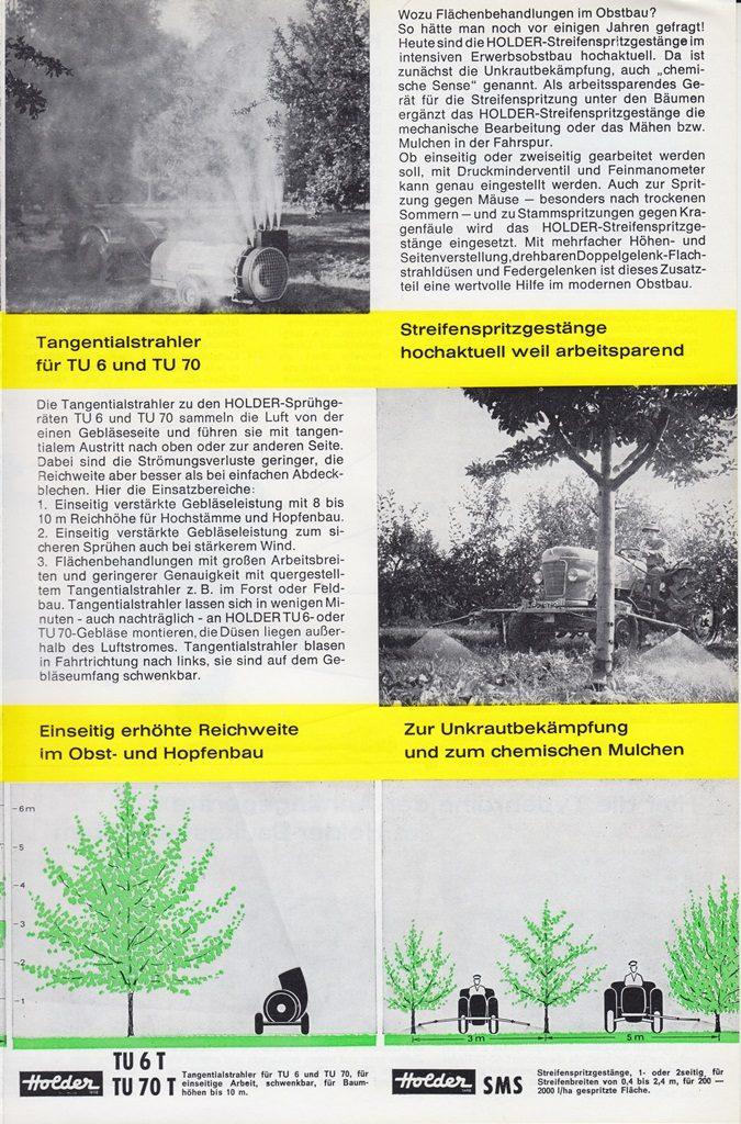 http://holderspritze.de/wp-content/uploads/2018/05/7007-Pflanzenschutz-nach-Maß-4-675x1024.jpeg