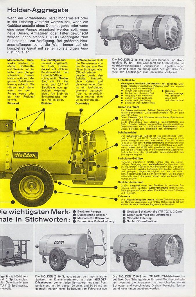 http://holderspritze.de/wp-content/uploads/2018/05/7007-Pflanzenschutz-nach-Maß-6-675x1024.jpeg