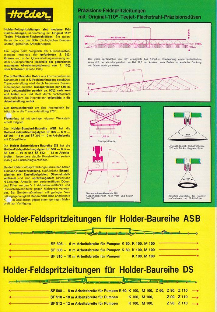 http://holderspritze.de/wp-content/uploads/2018/05/7140-Pflanzenschutz-nach-Maß-im-Feldbau-4-713x1024.jpeg