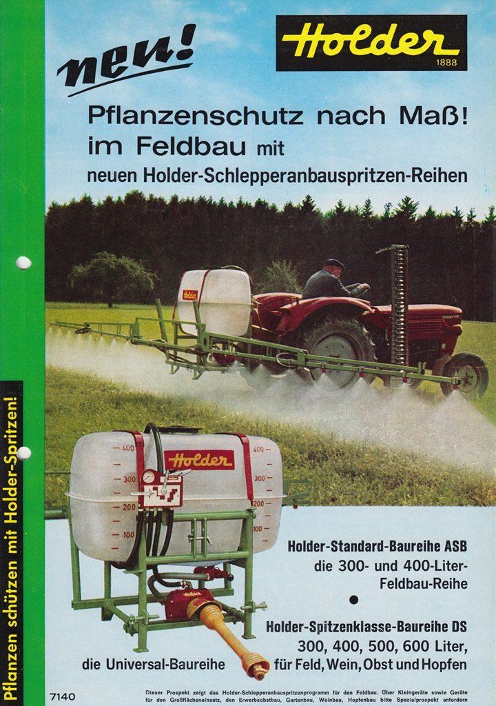 http://holderspritze.de/wp-content/uploads/2018/05/7140-Pflanzenschutz-nach-Maß-im-Feldbau-720x1024.jpeg