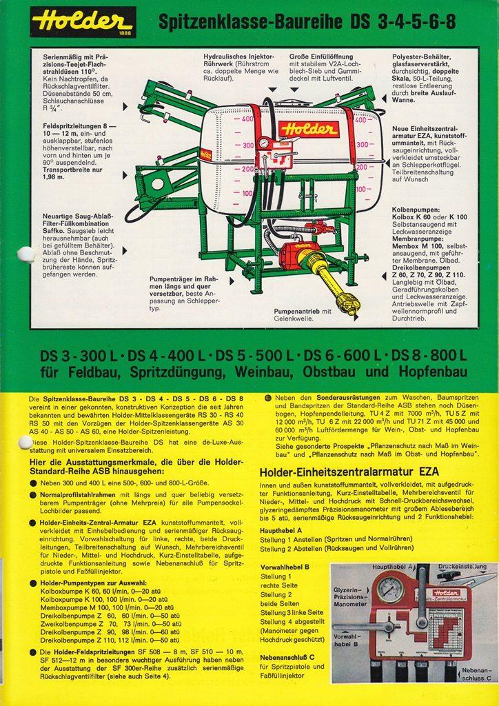 http://holderspritze.de/wp-content/uploads/2018/05/7140a-Pflanzenschutz-nach-Maß-im-Feldbau-2-724x1024.jpeg