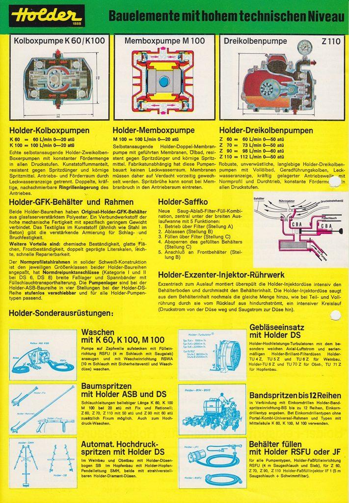 http://holderspritze.de/wp-content/uploads/2018/05/7140a-Pflanzenschutz-nach-Maß-im-Feldbau-3-711x1024.jpeg