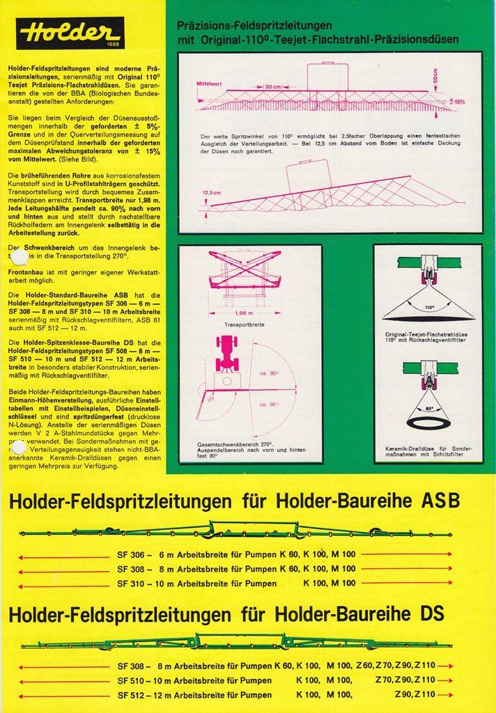 http://holderspritze.de/wp-content/uploads/2018/05/7140a-Pflanzenschutz-nach-Maß-im-Feldbau-4-712x1024.jpeg