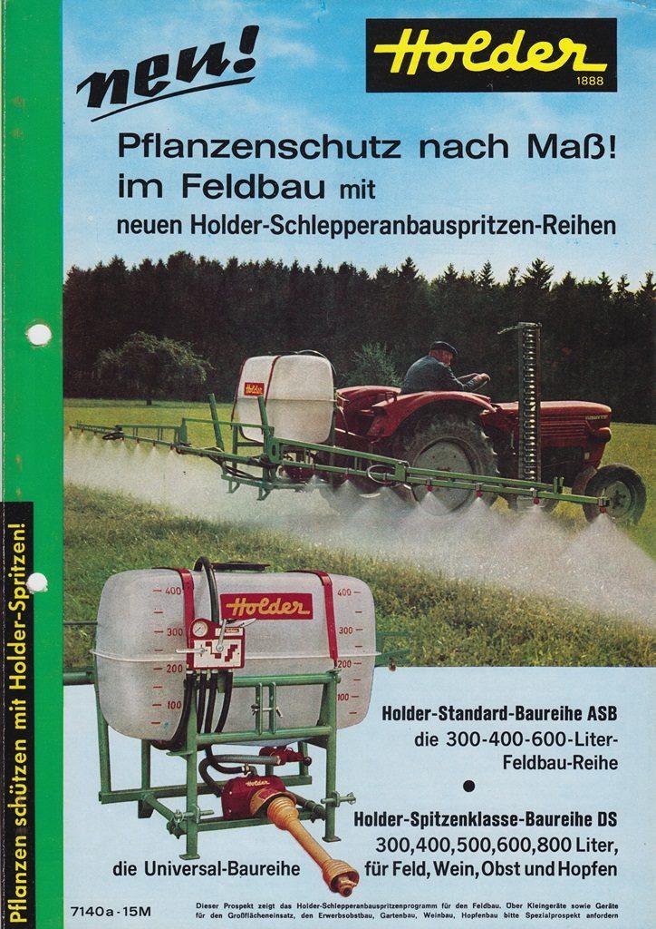 http://holderspritze.de/wp-content/uploads/2018/05/7140a-Pflanzenschutz-nach-Maß-im-Feldbau-724x1024.jpeg