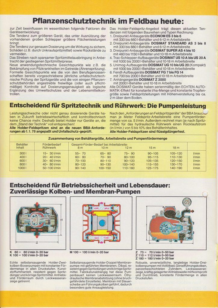 http://holderspritze.de/wp-content/uploads/2018/05/7844-Pflanzenschutz-im-Feldbau-1-724x1024.jpeg