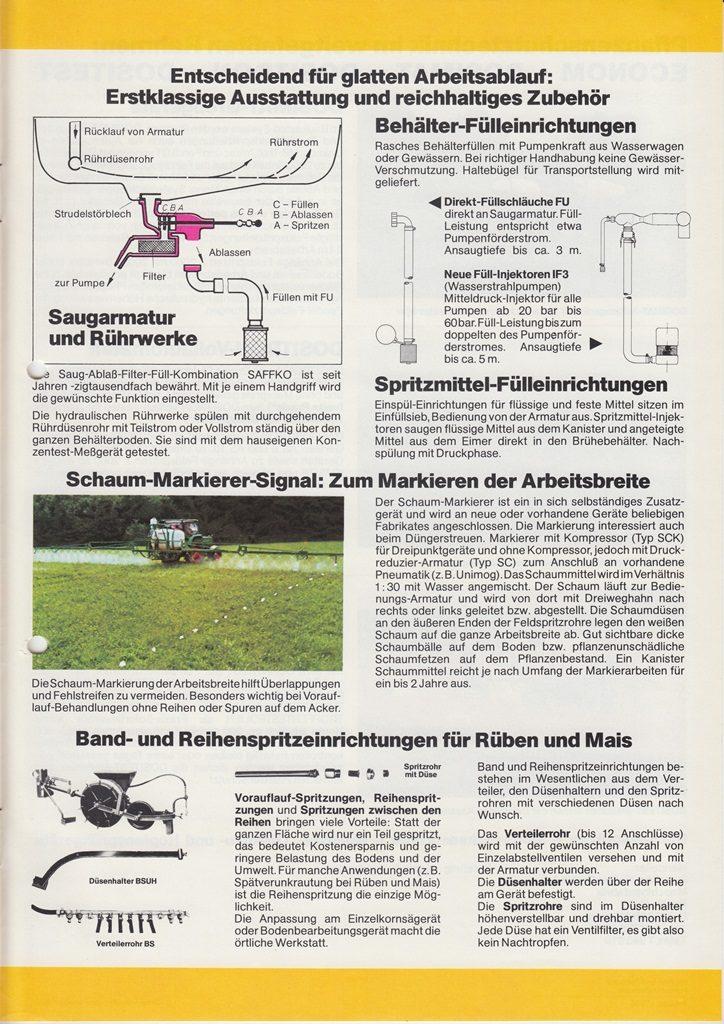 http://holderspritze.de/wp-content/uploads/2018/05/7844-Pflanzenschutz-im-Feldbau-6-724x1024.jpeg