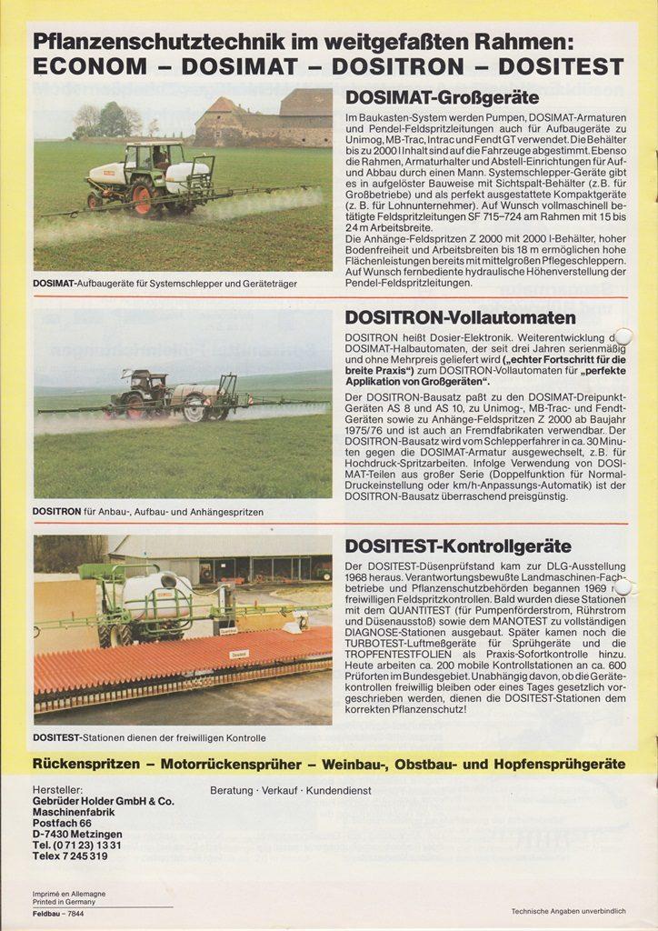 http://holderspritze.de/wp-content/uploads/2018/05/7844-Pflanzenschutz-im-Feldbau-7-724x1024.jpeg