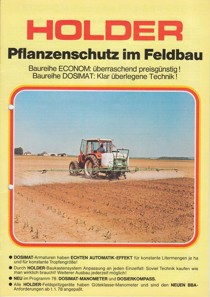 http://holderspritze.de/wp-content/uploads/2018/05/7844-Pflanzenschutz-im-Feldbau-724x1024.jpeg