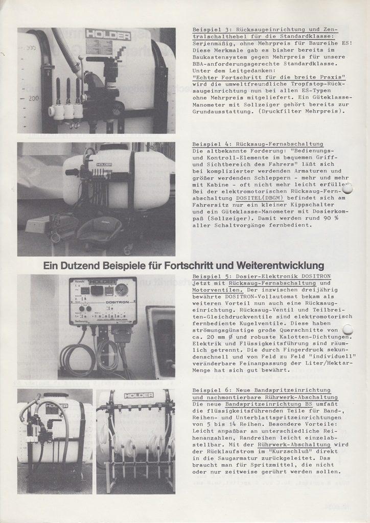http://holderspritze.de/wp-content/uploads/2018/05/8034-Feldspritztechnik-Neuheiten-DLG-80-1-724x1024.jpeg