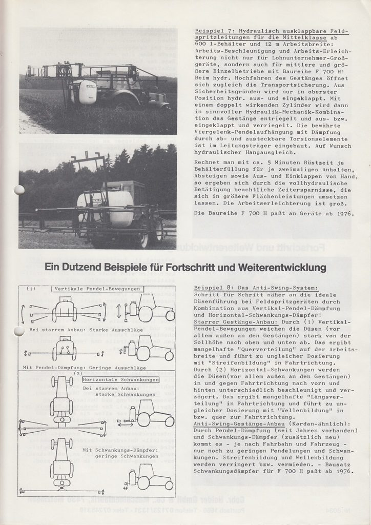 http://holderspritze.de/wp-content/uploads/2018/05/8034-Feldspritztechnik-Neuheiten-DLG-80-2-724x1024.jpeg