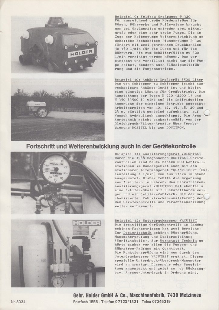 http://holderspritze.de/wp-content/uploads/2018/05/8034-Feldspritztechnik-Neuheiten-DLG-80-3-724x1024.jpeg