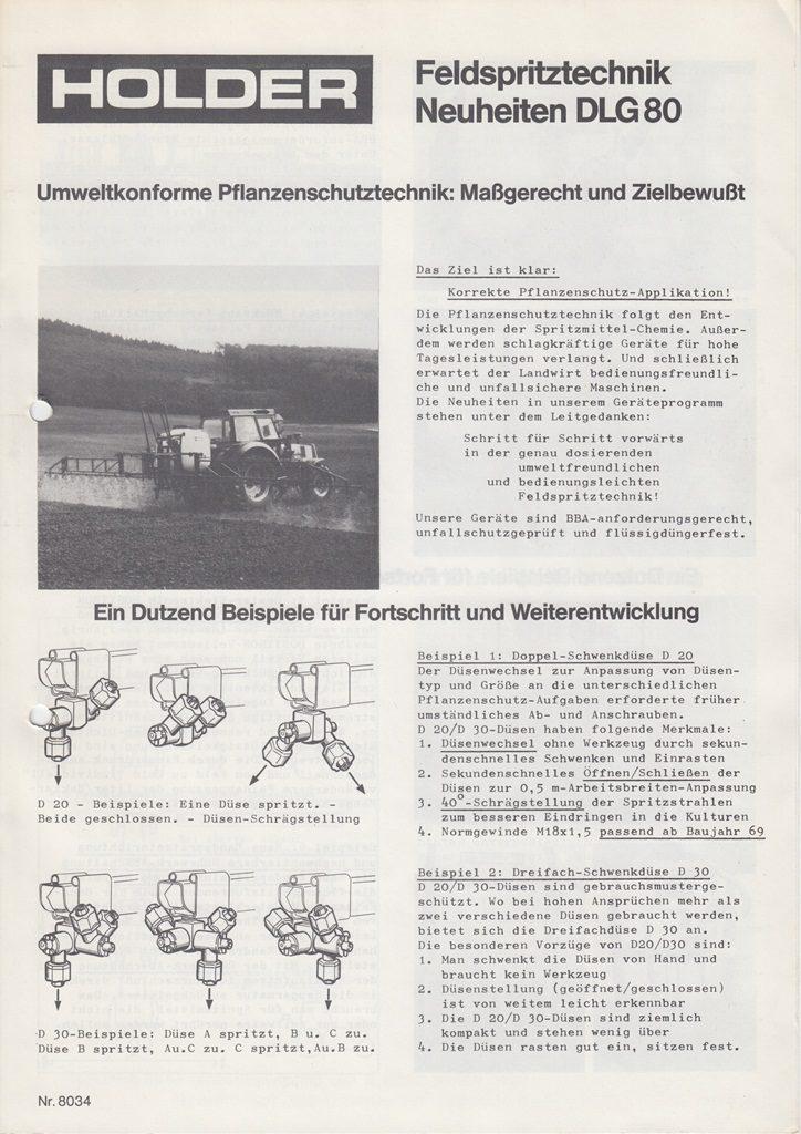http://holderspritze.de/wp-content/uploads/2018/05/8034-Feldspritztechnik-Neuheiten-DLG-80-724x1024.jpeg