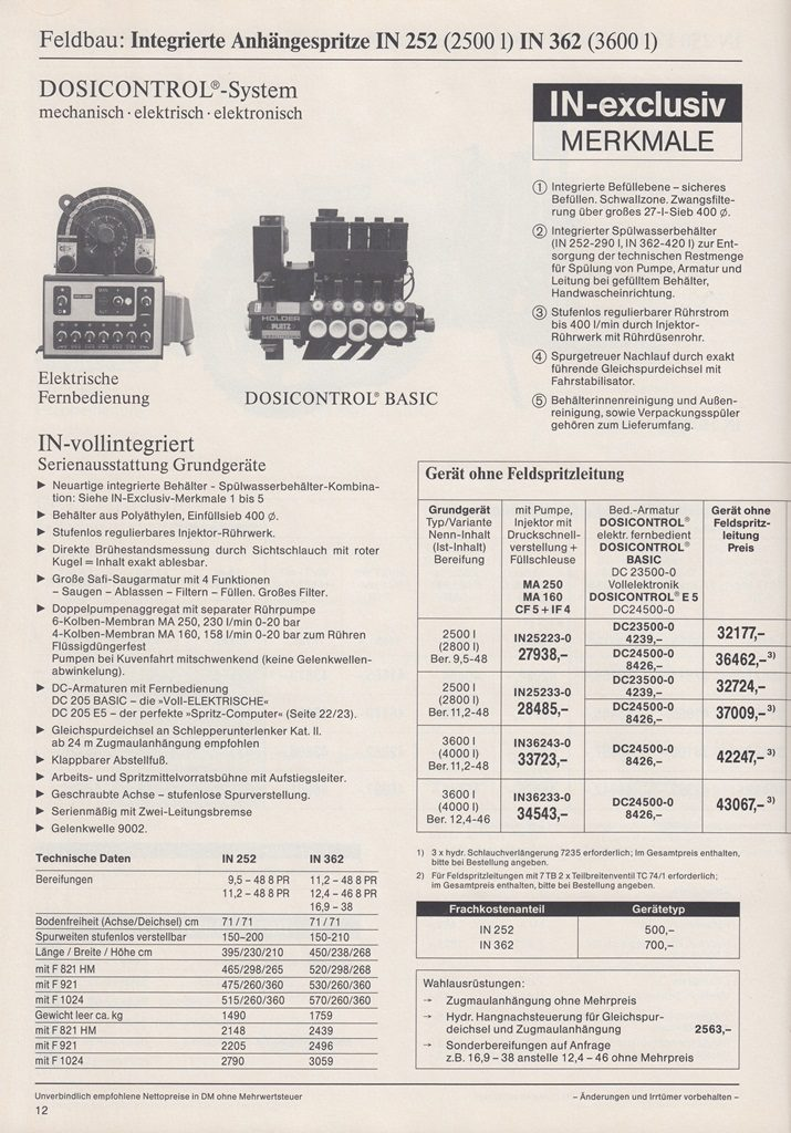 http://holderspritze.de/wp-content/uploads/2018/05/9640-Preisliste-1996-11-715x1024.jpeg