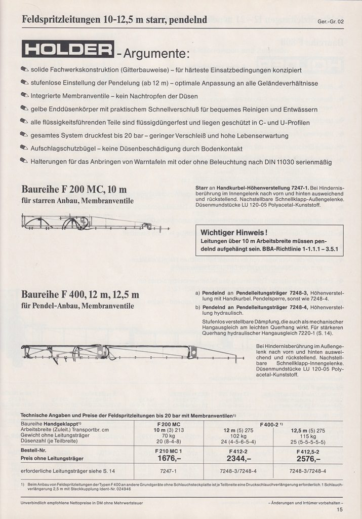 http://holderspritze.de/wp-content/uploads/2018/05/9640-Preisliste-1996-14-715x1024.jpeg