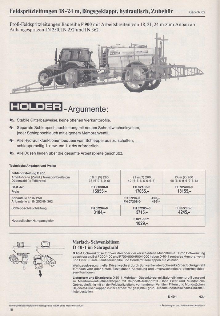 http://holderspritze.de/wp-content/uploads/2018/05/9640-Preisliste-1996-17-715x1024.jpeg