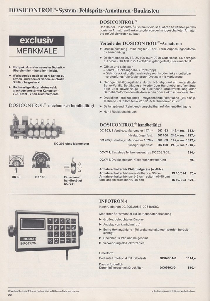 http://holderspritze.de/wp-content/uploads/2018/05/9640-Preisliste-1996-19-716x1024.jpeg