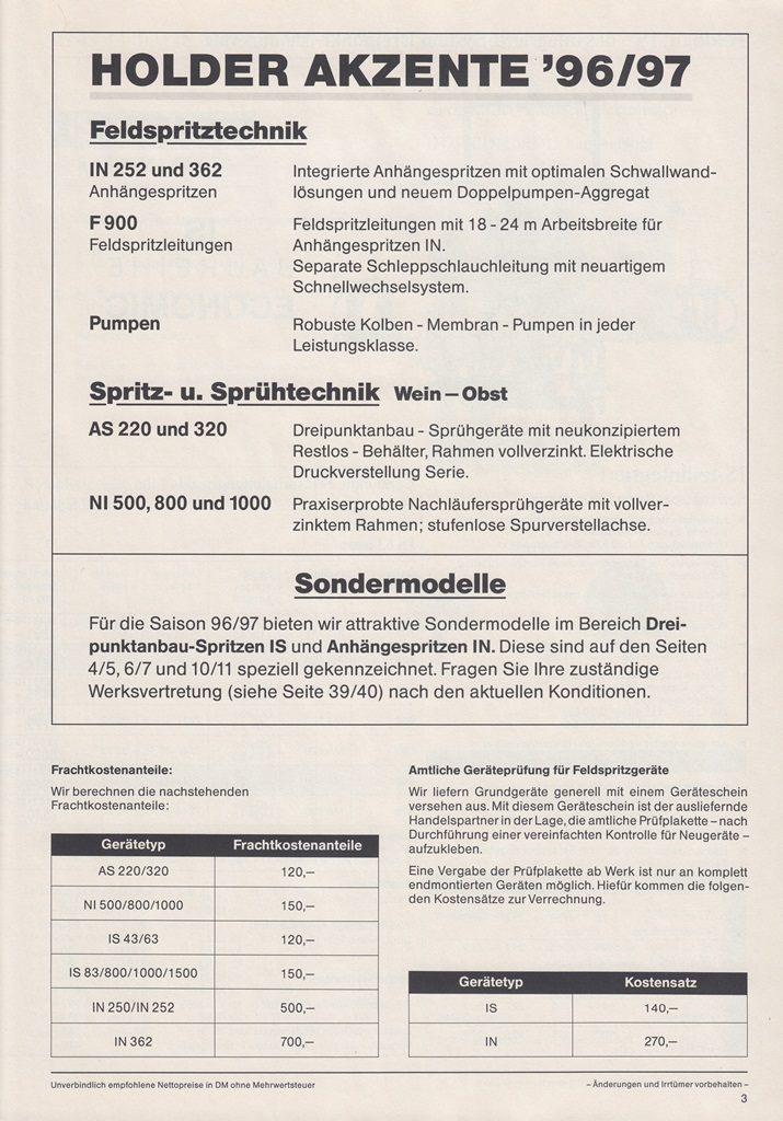 http://holderspritze.de/wp-content/uploads/2018/05/9640-Preisliste-1996-2-715x1024.jpeg