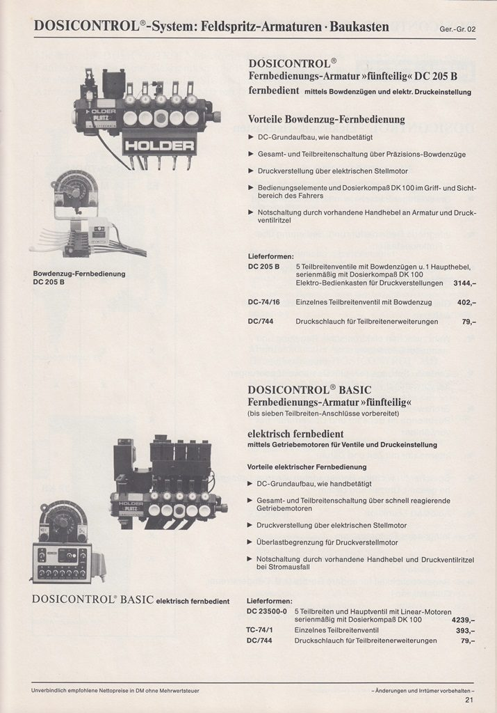 http://holderspritze.de/wp-content/uploads/2018/05/9640-Preisliste-1996-20-715x1024.jpeg