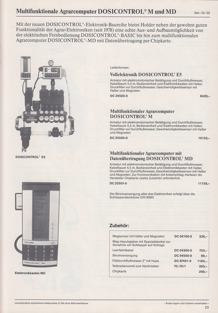 http://holderspritze.de/wp-content/uploads/2018/05/9640-Preisliste-1996-22-715x1024.jpeg