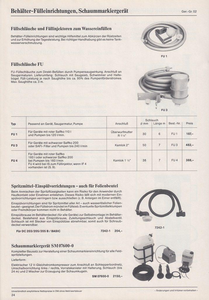 http://holderspritze.de/wp-content/uploads/2018/05/9640-Preisliste-1996-23-716x1024.jpeg