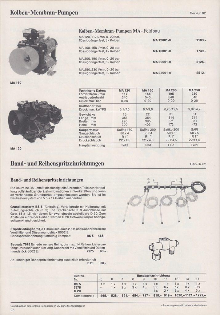 http://holderspritze.de/wp-content/uploads/2018/05/9640-Preisliste-1996-25-715x1024.jpeg