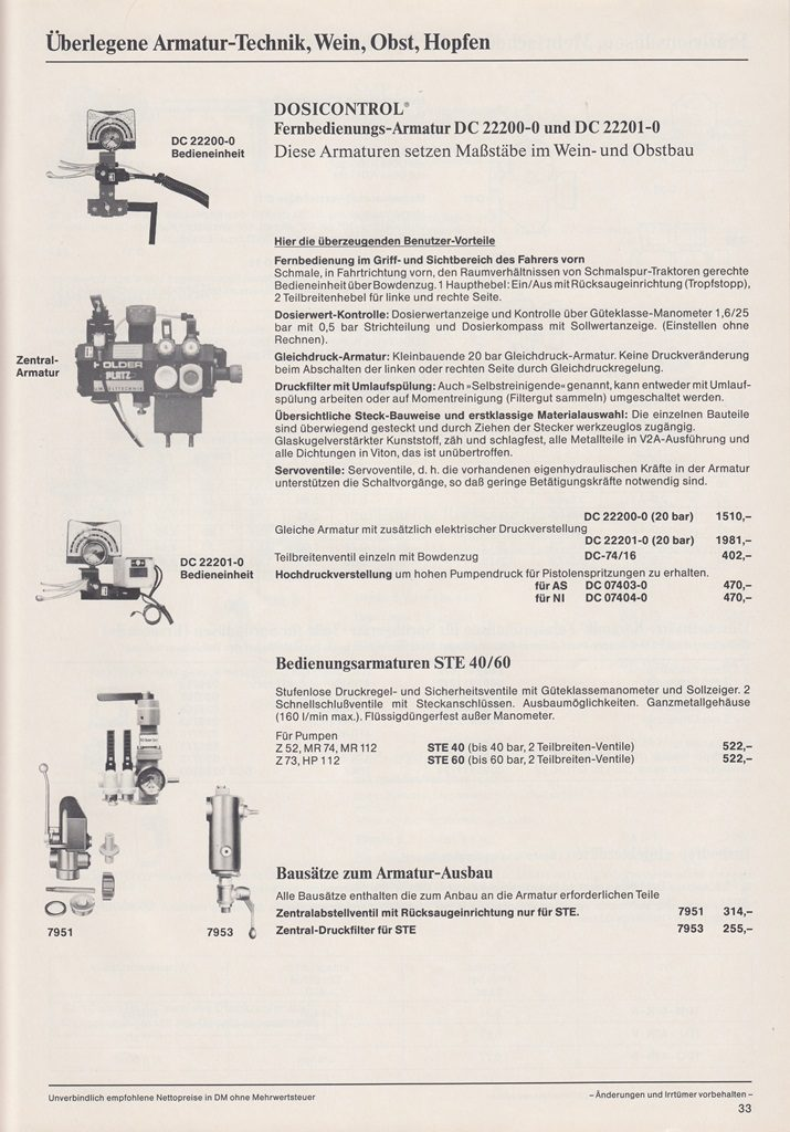 http://holderspritze.de/wp-content/uploads/2018/05/9640-Preisliste-1996-32-715x1024.jpeg