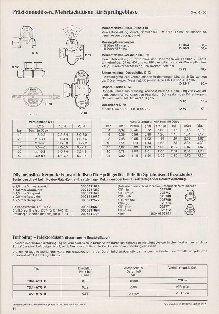 http://holderspritze.de/wp-content/uploads/2018/05/9640-Preisliste-1996-33-715x1024.jpeg