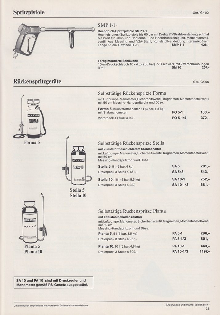 http://holderspritze.de/wp-content/uploads/2018/05/9640-Preisliste-1996-34-715x1024.jpeg