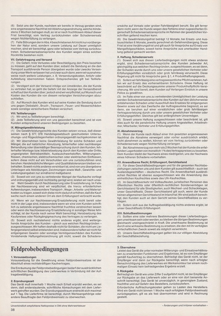 http://holderspritze.de/wp-content/uploads/2018/05/9640-Preisliste-1996-37-717x1024.jpeg