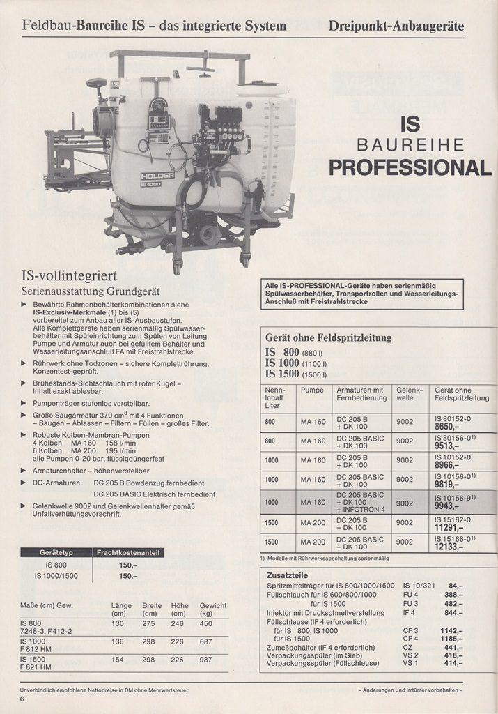 http://holderspritze.de/wp-content/uploads/2018/05/9640-Preisliste-1996-5-715x1024.jpeg