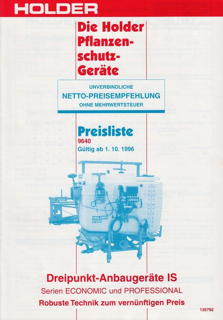 http://holderspritze.de/wp-content/uploads/2018/05/9640-Preisliste-1996-716x1024.jpeg