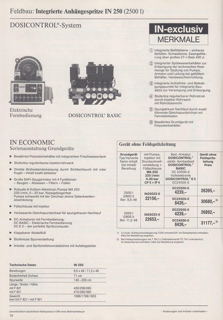 http://holderspritze.de/wp-content/uploads/2018/05/9640-Preisliste-1996-9-715x1024.jpeg