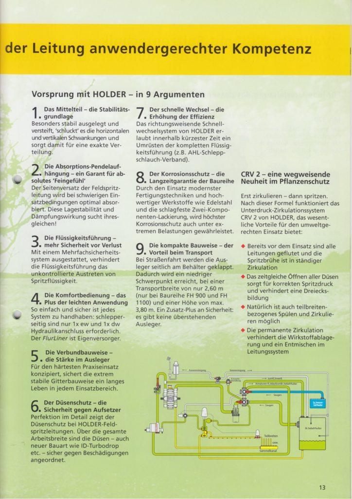 http://holderspritze.de/wp-content/uploads/2018/05/Anhängegeräte-für-den-Pflanzenschutz_2003-12_1024-724x1024.jpeg