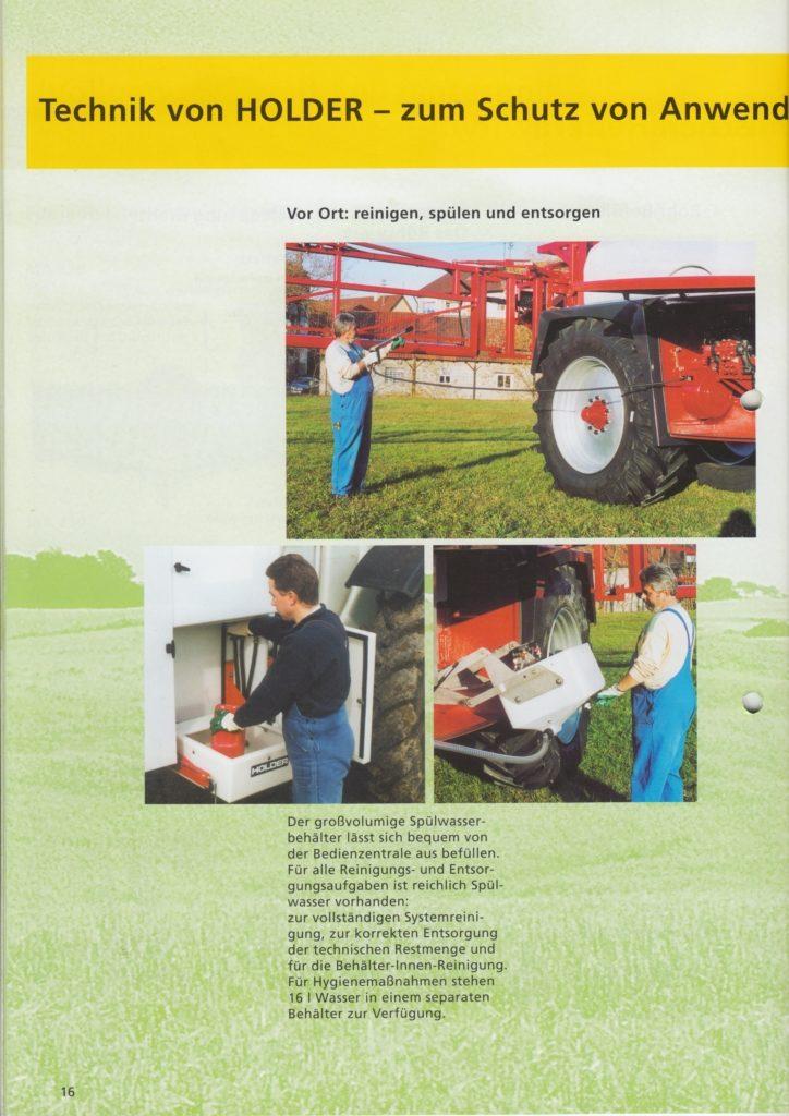 http://holderspritze.de/wp-content/uploads/2018/05/Anhängegeräte-für-den-Pflanzenschutz_2003-15_1024-724x1024.jpeg