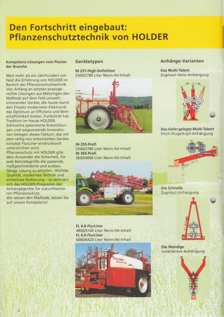 http://holderspritze.de/wp-content/uploads/2018/05/Anhängegeräte-für-den-Pflanzenschutz_2003-1_1024-722x1024.jpeg